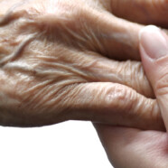 Family caregivers are a mission-critical resource